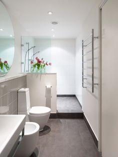 Collingwood warehouse conversion by Di Mase Architects   Designhunter - architecture & design blog