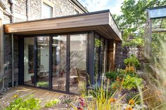 Image result for garden room.extensions