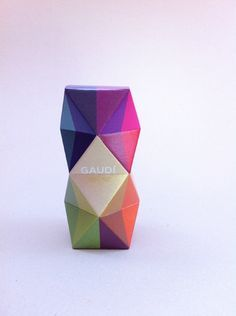 perfume design에 대한 이미지 검색결과
