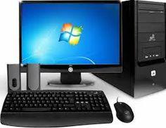 Resultado de imagen para generacion de computadoras 5