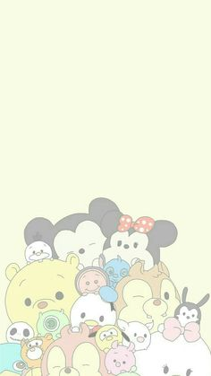 Super ideas for wallpaper phone disney mickey art phone wallpapers Tsum Tsum Wallpaper, Mickey Mouse Wallpaper, Disney Phone Wallpaper, Kawaii Wallpaper, Cute Wallpaper Backgrounds, Wallpaper Iphone Cute, Trendy Wallpaper, Iphone Backgrounds, Computer Wallpaper