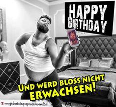 Die 47 Besten Bilder Von Geburtstag Geburtstage Geburtstagsgrusse