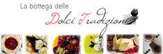 La bottega delle dolci tradizioni