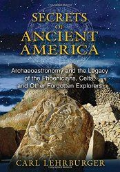 Suggested Books | Ancient Origins