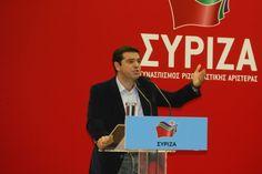 L'UE in attesa della proposta greca, ma gli animi sembrano più distesi