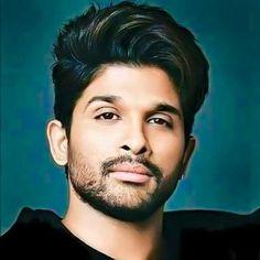 Saved by Vaishnavi Actor Picture, Actor Photo, Bollywood Actors, Bollywood Celebrities, Allu Arjun Hairstyle, New Photos Hd, Allu Arjun Wallpapers, Image Hero, Dj Movie