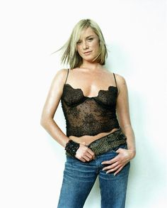 Tamzin Outhwaite Tamzin Outhwaite, Celebs, Celebrities, Hot Actresses, Beauty Queens, Style Icons, Sexy Women, Camisole Top, Hollywood