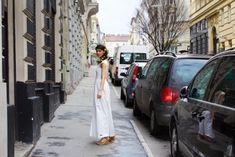 anzueglich-fair-fashion-judith-tieber48 Street View, Outfits, Fashion, Fashion Styles, Tall Clothing, Moda, Fashion Illustrations, Clothing, Style