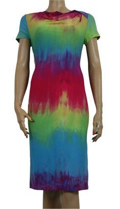 Sukienka dzianinowa SUPER CENA !!!!!!! rozmiar 42 (5432984644) - Allegro.pl - Więcej niż aukcje.