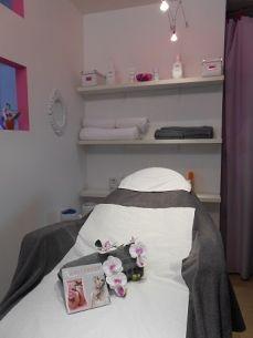 Votre institut La Beauty Shop - L'institut - - Institut de beauté La Beauty Shop Orange 84100