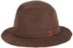 Hats - Borsalino