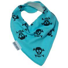 blue bandana.jpg (700×700)