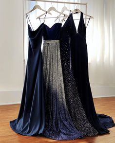 There's something so magical and romantic about a starry night. & now you can look like one ✨ Not long to wait till our new collection… Source by dresses night Elegant Dresses, Pretty Dresses, Beautiful Dresses, Bridesmaid Dresses, Prom Dresses, Formal Dresses, Sexy Dresses, Summer Dresses, Wedding Dresses