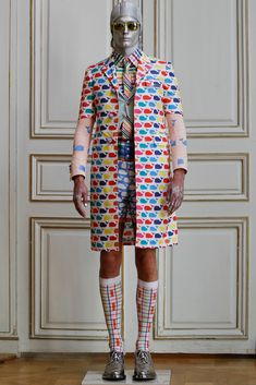 http://www.style.com/slideshows/2012/fashionshows/S2013MEN/TBROWNE/RUNWAY/00020fullscreen.jpg