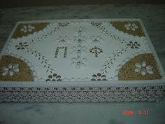 ΜΝΗΜΟΣΥΝΑ ΒΟΥΛΑ ΑΛΤΑΝΗ Diy And Crafts, Tray, Memories, Traditional, Birthday, Blog, Wordpress, Desserts, Dots
