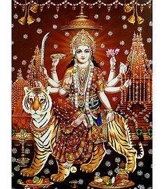 Kali Picture, Lord Ram Image, Maa Wallpaper, Durga Ji, Vaishno Devi, Mata Rani, Shiva Art, Goddess Lakshmi, Hindu Deities