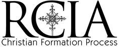 Top 5 RCIA Gifts: What Every New Catholic Should Have. Don't let them leave RCIA without it!