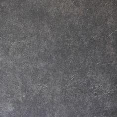 Keramische tegel - Cordado Nero