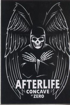 Zeroafterlife_large