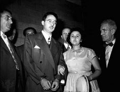 Rosenberg and his wife, Ethel, remain the only two civilians ever executed in American history for the crime of treason. While life imprisonment would have sufficed for Julius, and Ethel probably was almost not guilty and deserved at most a year in prison, Julius can, in truth, be largely blamed for the length of the Cold War.