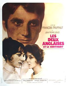 Le due inglesi (1971) - Film - Trama - Trovacinema