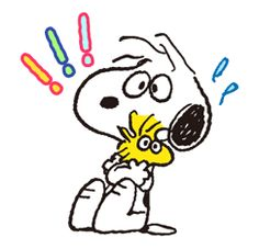 Snoopy, the dog of a thousand faces, is here to laugh, cry, smile, and blunder his way into your heart. He's also out to liven up chats with a little mischief! Snoopy Comics, Fun Comics, Peanuts Cartoon, Peanuts Snoopy, Snoopy Coloring Pages, Woodstock Snoopy, Cute Blonde Boys, Snoopy Pictures, Pochacco