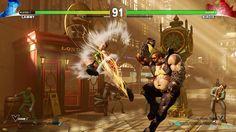 Street Fighter V PC FTG digital game single player download  buy or visit more here https://www.tanyshop.com/store/p60/StreetFighterV