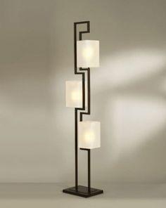 Nova Lighting Tracer Floor Lamp - Opulentitems.com