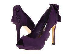 rsvp Jessa Purple - Zappos.com Free Shipping BOTH Ways