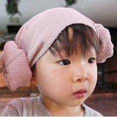 Hot boy Daehan was in sauna. The return of superman show Korean Babies, Asian Babies, Cute Kids, Cute Babies, Baby Kids, Superman Kids, Song Triplets, Song Daehan, Song Il Gook
