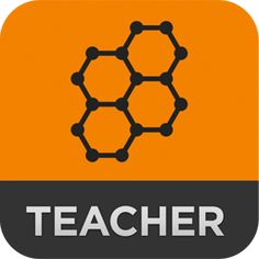 Educators can initiate formative assessments through quizzes, quick question polls, exit tickets and space races all with their Socrative app.