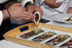 Abierto el plazo para el Concurso Nacional de Cocina Aplicada al Langostino de Vinaròs
