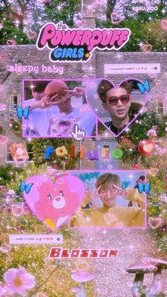 Namjoon, Taehyung, Kpop Backgrounds, Bts Lockscreen, Editing Pictures, Rap Monster, Bts Wallpaper, Graphic Design Inspiration, Cute Wallpapers
