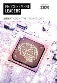 PL-Insight-IBM_Cover.jpg