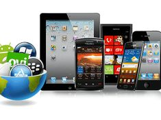 Mobile application development and responsive website design company in India. Visit CyberNext for complete mobile solutions for your website. Android Application Development, Mobile App Development Companies, Web Development Company, Seo Company, Website Design Services, Website Design Company, Best Mobile Apps, A Team, Software