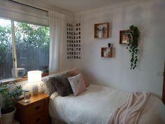 Home Decoration Interior .Home Decoration Interior Bedroom Sets, Bedroom Decor, Bedrooms, Bedroom Beach, Casa Top, Minimalist Home Decor, Minimalist Living, Aesthetic Bedroom, House Rooms