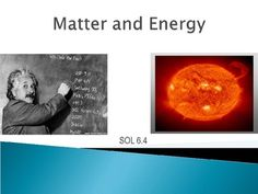 PowerPoint on Matter, Atoms, Mixtures, Compounds, and Physical/Chemical Changes Chemical Property, Chemical Bond, Physical And Chemical Properties, 5th Grade Science, Atoms, 5th Grades, School Stuff, Physics, Periodic Table