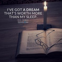 Motivational Quotes To Study At Night - How Many Hours Are You Sleeping A Night Over 8 Imagine What You Quotes Study Study Motivation Quotes Exam Motivation Study Quotes Not That Healthy But. Motivation Examen, Exam Motivation, Study Motivation Quotes, Study Quotes, Student Motivation, Motivation Youtube, Business Motivation, Life Quotes, Motivation For Studying
