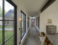 Marvin Windows and Doors Photo Gallery -For study gallery