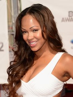 1000+ images about Beautiful Hispanic/ Bi-racial on Pinterest | Hispanic women, Gina torres and ...