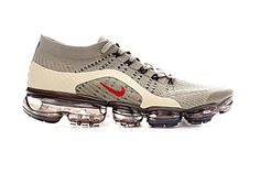 e5997a025d Men's/Women's Nike Air Vapormax Anti-fur