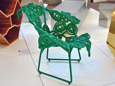 Designer-SERGIO-J.-MATOS-Product-CHITA-CHAIR-(BRAZIL)_1
