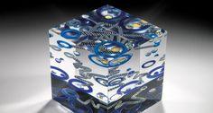 Weinberg Glass | 2010-present