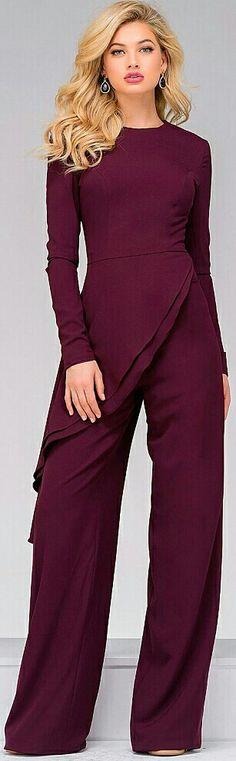 2a05bc8f9af8 35 bästa bilderna på Black Clothes | Sammy dress, Long sleeve ...