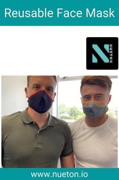 ✅ PRIMARY LAYER – Revolutionary recycled plastic fabric printed in different Fashion Patterns ✅ SECONDARY LAYER- three-ply non-woven melt-blow polypropylene. ✅ THIRD LAYER – Cutting-edge Nano Replacement Filter. Filter is capable of filtering out up to 98%. ✅ FOURTH LAYER – 100% cotton layer filter pocket. #menfacemask #menfacemasks #menfacemasklagos #menfacemasktoo #gmenfacemasks #omenfacemask Mens Face Mask, Face Masks, Male Face, Revolutionaries, Pattern Fashion, Printing On Fabric, Layers, Good Things, Trending Outfits