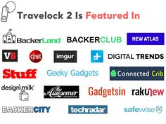 Travelock is Back! Digital Trends, Tech Gadgets, Travel, High Tech Gadgets, Viajes, Destinations, Traveling, Trips, Gadgets