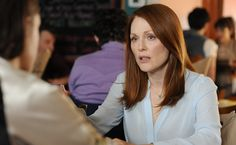 20 New Images From 'Still Alice' Starring Julianne Moore | MovieNewsPlus.com
