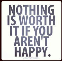 Happyyyy :)