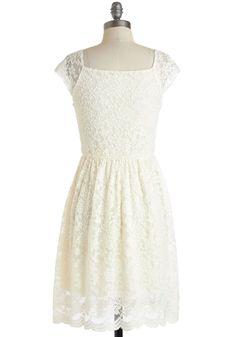 Gossamer Vacation Dress | Mod Retro Vintage Dresses | ModCloth.com