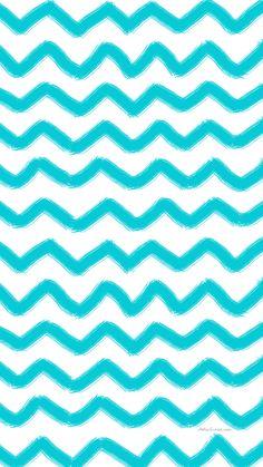 Fondo veraniego chevron. En: http://detallinos.com/fondos-veraniegos/  #fondos #pantalla #fondodepantalla #gratis #gratuitos #descargar #regalo #ordenador #móvil #celular #detallinos #diseño #creatividad #buenrrollísmo #motivación #energía #positividad #colores #chevron #verano #turquesa  #wallpaper #bg #background #free #freebie #download #design #creative #positive #motivation #colors #summer #turquoise